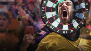 Darts_H2-no20tune20in