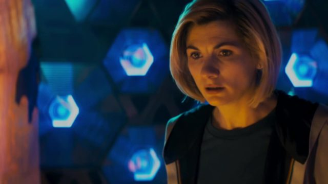 Doctor_Who_S11_New_Year_Special_Episodic_30_rev_1920x1080_1396020803764