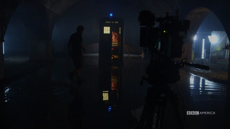 Doctor_Who_S11_New_Years_Special_Making_of_Festive_Special_230_16x9_1920x1080_1424248899922