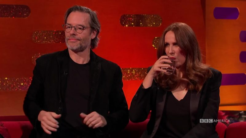 The_Graham_Norton_Show_S24_E13_NYE_Special_Sneak_Fridays_11p_CLIP_1_1419229763699_mp4_video_1920x1080_5000000_primary_audio_eng_7_1920x1080_1419236419763