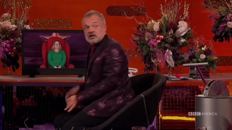The_Graham_Norton_Show_S24_E13_NYE_Special_Sneak_Fridays_11p_CLIP_5_1419228227693_mp4_video_1920x1080_5000000_primary_audio_eng_7_1920x1080_1419231811716