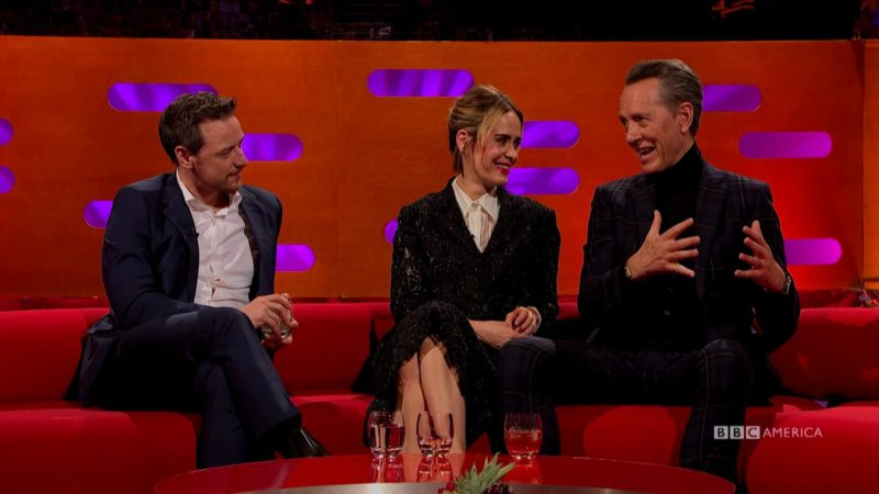 The_Graham_Norton_Show_S24_E14_Sneak_Fridays_11p_EXTRA_CLIP_2_1920x1080_1434531907664