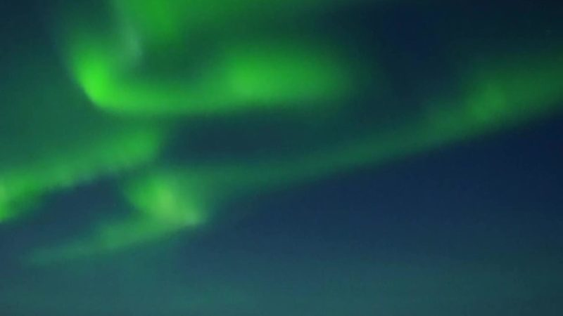 Dynasties_S01_Emporer_Aurora_SATURDAY_9PM_1920x1080_1443900483890