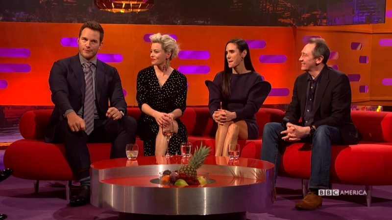 The_Graham_Norton_Show_S24_E17_OMG_Moments_YouTubePreset_B10_1438950467627_mp4_video_1920x1080_5000000_primary_audio_und_6_1920x1080_1438950467868