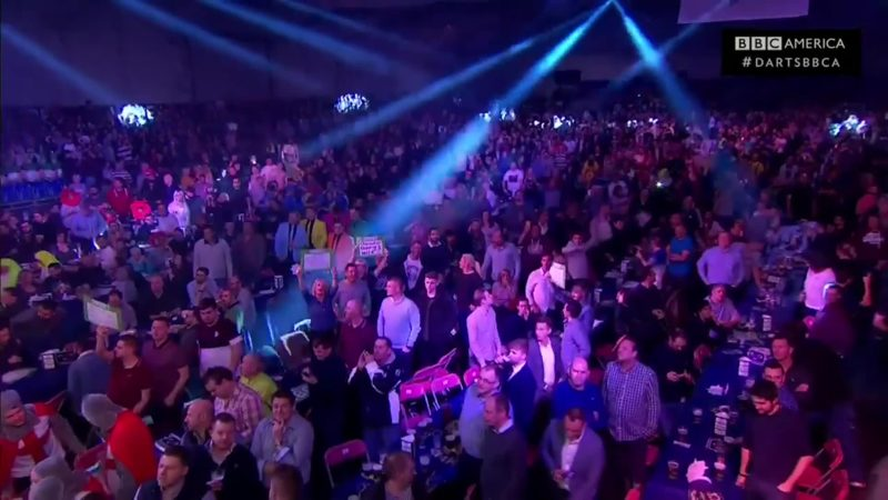 BBCA_DARTS_NIGHT4_1452997699703_mp4_video_1920x1080_5000000_primary_audio_eng_6_1920x1080_1453012547673