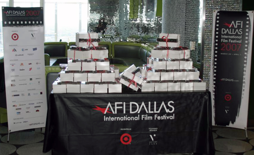 How to Attract Filmmakers to a Festival in Dallas