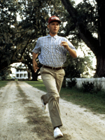 A Father&#8217;s Memory Inspires <i>Forrest Gump</i>&#8216;s Author