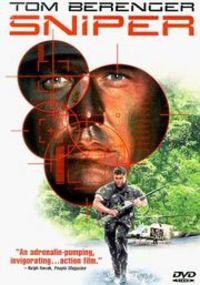 One Shot, One Kill: Sniper Movies Make War Personal
