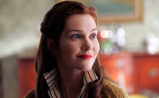 mm_blog_darby_stanchfield_325x200_103A_2148.jpg