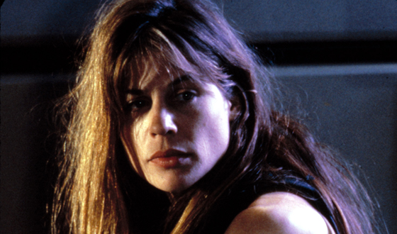 The Transformation of <i>T2</i>&#8216;s Sarah Connor