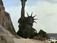 Cinemania &#8211; Your Favorite Scene From <i>Die Hard</i>