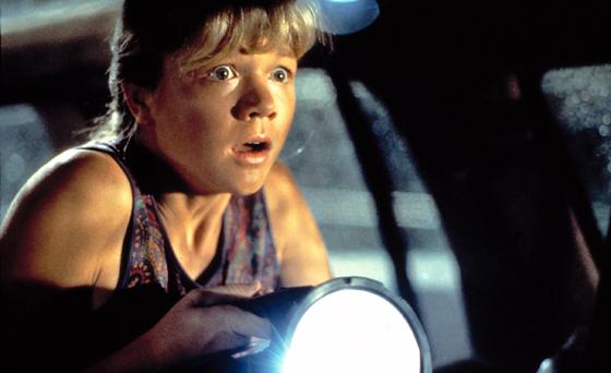 <i>Jurassic Park</i> Paleontologist Jack Horner Still Gets Angry Letters From Kids