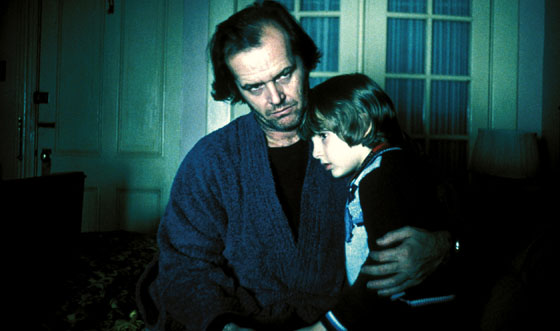 Recognizing the Good, the Bad and the Ugly Dads of Horror