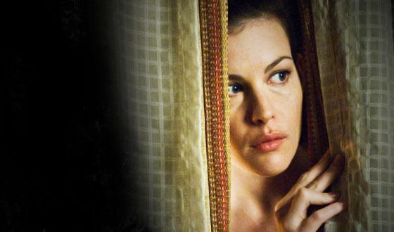 <I>Twilight</i>&#8216;s Kellan Lutz Likes Making Movies His Mom Can&#8217;t Watch