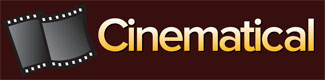 Site of the Week – Cinematical