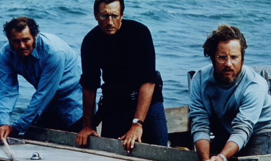 <I>Jaws</i> Revists the Real Life Events of the Summer of &#8217;16