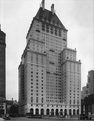 mm_blog_1962_almanac_savoy-plaza_hotel.jpg