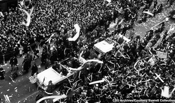 mm_1962_almanac_blog_john_glen_parade_560x330.jpg