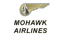 mm_blog_mohawk_airlines_250x150.jpg