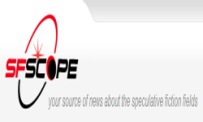 sfscope-header-250.png
