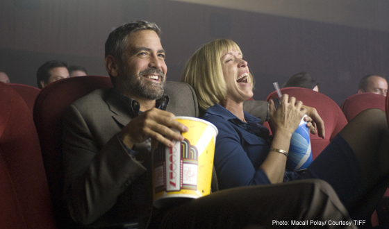 TIFF 2008 – The Coen Brothers Are Equals But Which of Their Movies Do You Like Best?