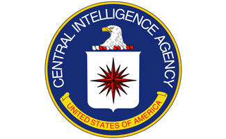 mm_blog_cia_logo_325x200.jpg