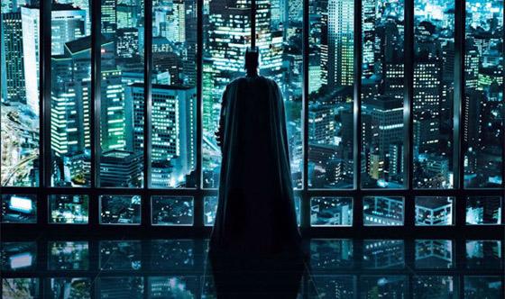 Daily Movie Quiz – Superhero Movies