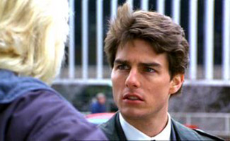 Daily Movie Quiz &#8211; <i>The Firm</i>