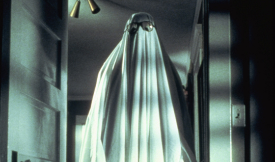 Like <I>Halloween</i>? Try <I>HellBent</I>; Like <I>Child&#8217;s Play</I>? Try <I>Dolls</I>