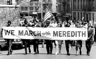 meredith-march-325.jpg