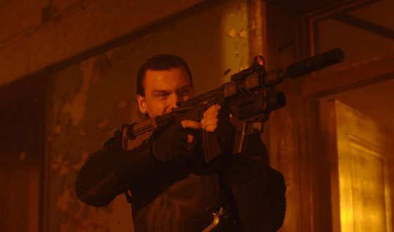 Will <i>Punisher: War Zone</i> Avenge the Crimes of Past Punisher Films?
