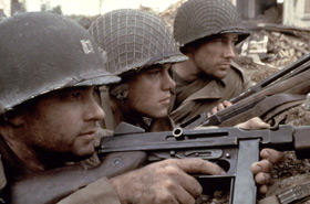Daily Movie Quiz – War Stories
