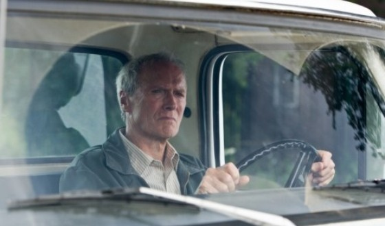 Flashback Five – The Best Clint Eastwood Roles You've Never Seen