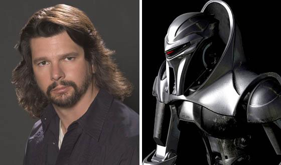 <em>Battlestar Galactica</em>&#8216;s Ronald D. Moore Promises Final Cylon Reveal Will Be&#8230;