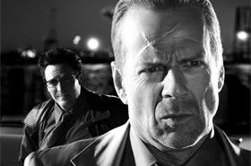 Daily Movie Quiz – Bruce Willis