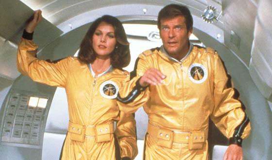 John Scalzi Tries 007 and <em>Repo Man</em> in the SciFi Court