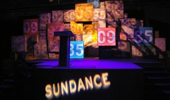 Sundance Film Festival &#8211; <I>Push</I> Takes Home Three Prizes