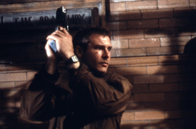 Daily Move Quiz – Harrison Ford