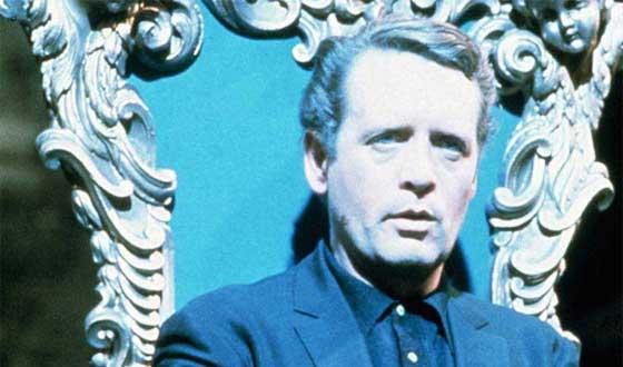 Watch the Complete 1967 <em>Prisoner</em> Series Online at AMCtv.com