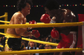 Daily Movie Quiz &#8211; <I>Rocky</i>
