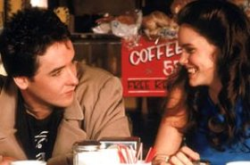 Daily Movie Quiz – Break-Up Lines From the Movies