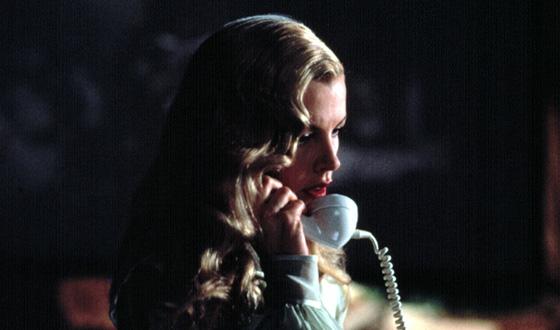 Five Actors Who Define the Oscar Curse