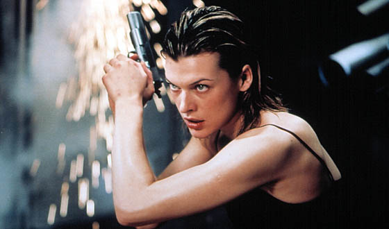 <em>Resident Evil</em> and <em>Postal</em> &#8211; The Best Video Game Movies From the Worst Directors