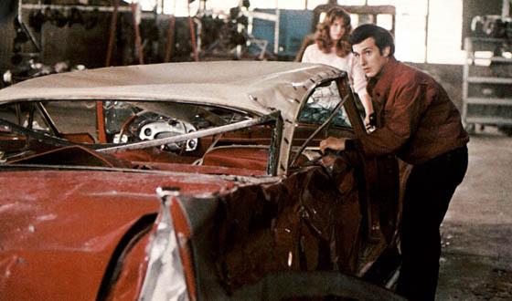 Mary Robinette Kowal – Christine's a Moody Plymouth; Herbie's a Loyal Love Bug