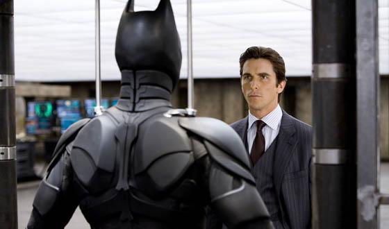 The New <em>Batman</em> Movies Dabble in Real Science Just Like <em>Pi</em> and <em>Jurassic Park</em>