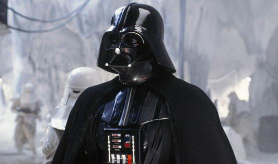The Dark Side Prevails – Darth Vader Tops the Super Villains Tournament