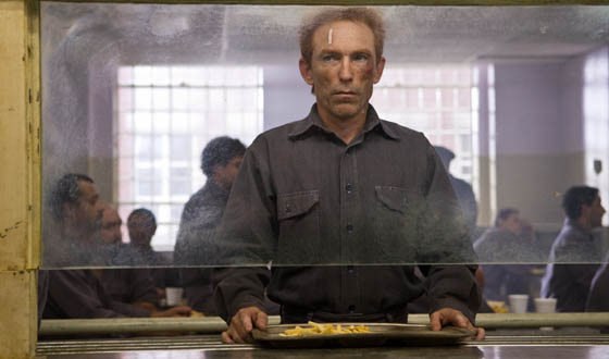 <I>Watchmen</i> Screenwriter David Hayter on Putting Words in Rorschach&#8217;s Mouth