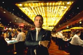 Ultimate Fan Quiz &#8211; <em>Mafia Movies</em>