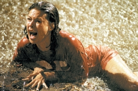Cinemania Trivia Quiz &#8211; <em>Poltergeist</em>