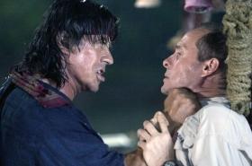 Ultimate Fan Quiz &#8211; <em>Rambo</em>